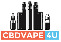 CBD VAPE 4 U Blog News