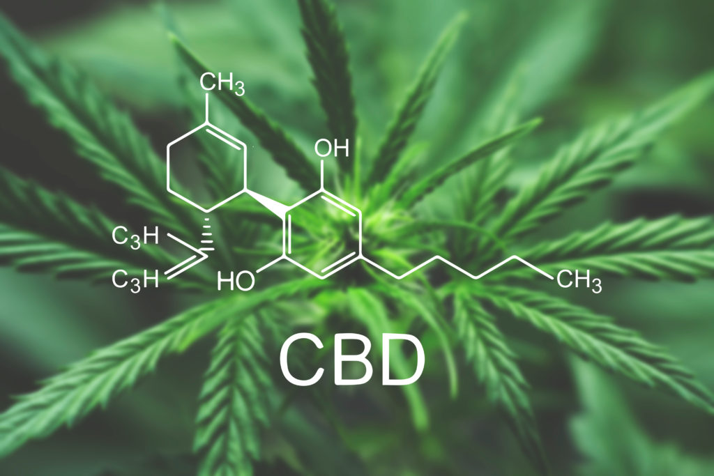 CBD Oil 5 different ways to use and its benefits by CBD VAPE 4 U