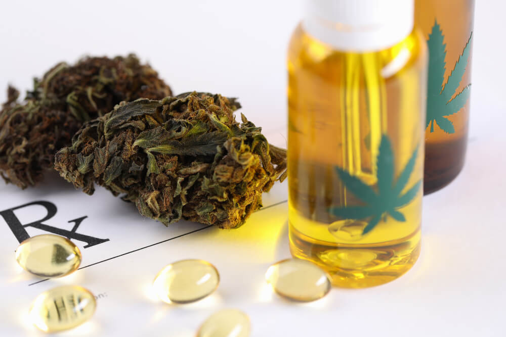 CBD Can Benefit Your Immune System