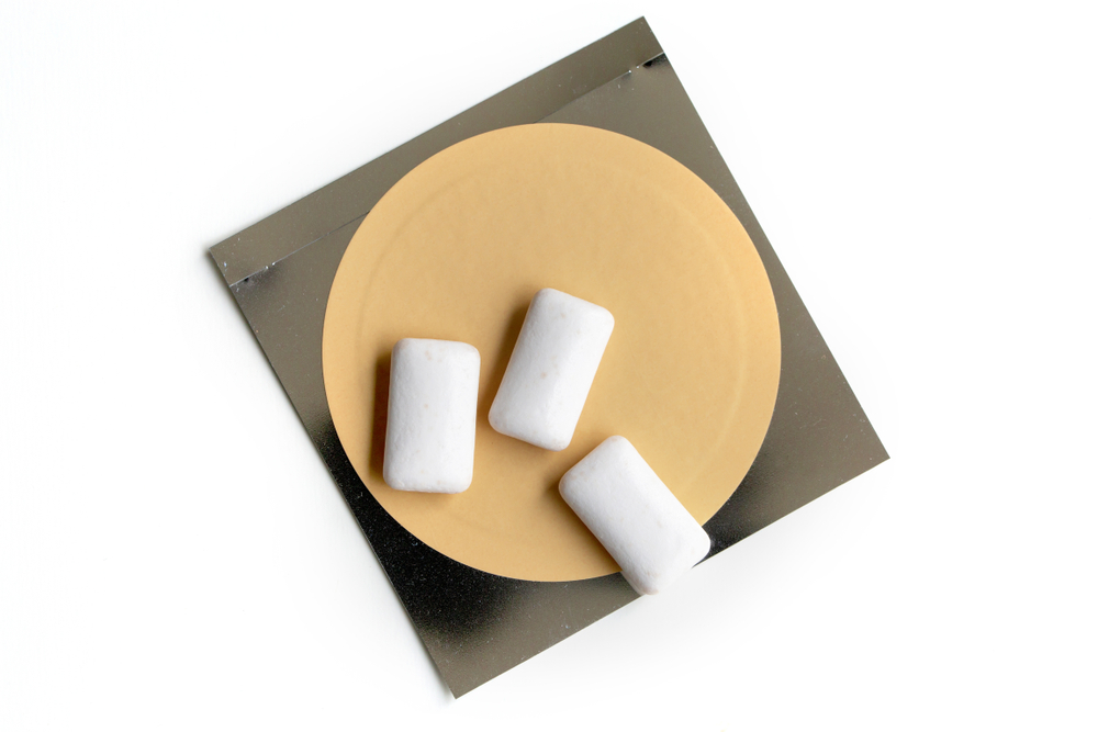 Nicotine Replacement - Points To Think About When Giving Up Smoking