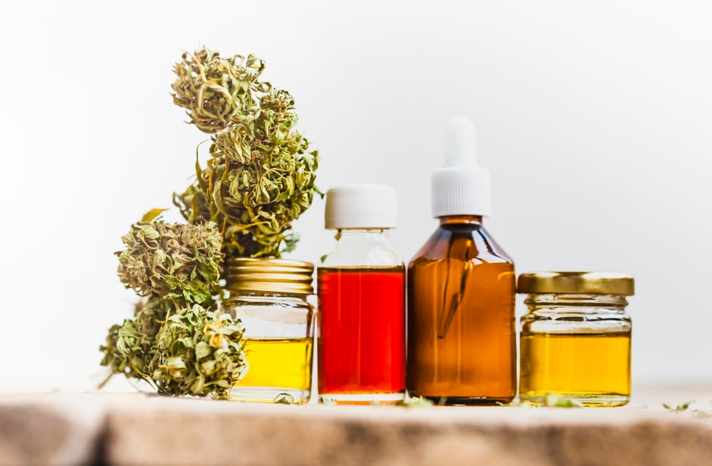 CBD Products You Might Not Know About