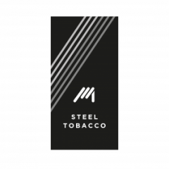 steel tobacco by mirage 8 for 20